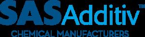 SAS-Logo