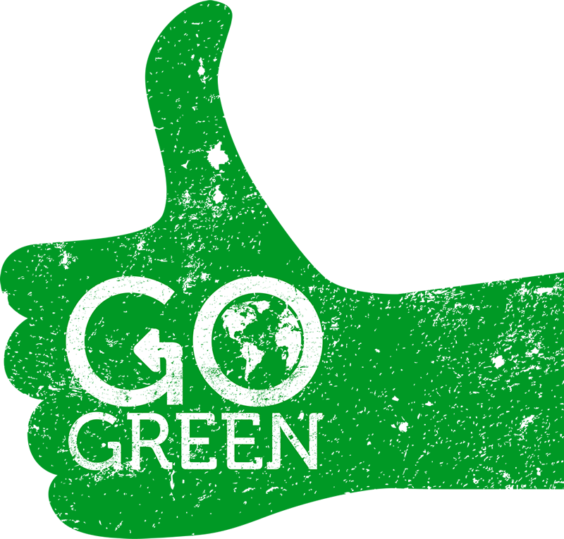 go-green-thumb